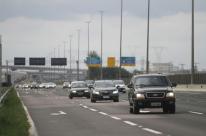 Dnit abre licitação para manutenção da freeway