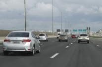EGR avalia se vale a pena assumir a freeway