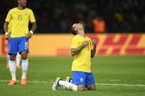 Supremacia em jogos amistosos embala seleções sul-americanas para a Copa