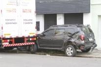 Caxias do Sul registra queda nos acidentes desde o início do ano