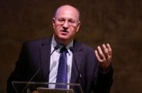 Goldfajn: Brasil tem economia fechada e dificuldade de avançar reformas