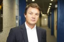 CEEE não revela se há propostas por usina eólica