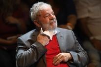 Quatro ministros do STF já votaram no plenário virtual contra recurso de Lula