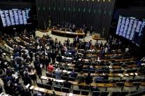 Congresso analisa vetos presidenciais e pode gerar impacto de até R$ 10 bilhões