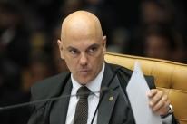 Alexandre manda R$ 1,6 bi de acordo da Lava Jato para combate ao coronavírus