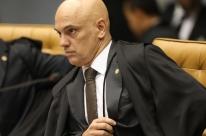 Ministro prorroga suspensão de multa por greve dos caminhoneiros