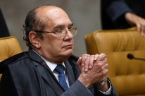 Auditor fiscal do caso Gilmar distribuiu arquivos da Lava Jato, aponta grampo da PF