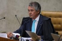 STF questiona cidades do PE sobre leis que proíbem debate de identidade de gênero