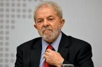 Supremo veta transferência de Lula de Curitiba para presídio de SP