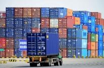Balança comercial tem superávit de US$ 2,192 bilhões em janeiro