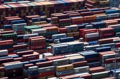 Balança tem superávit de US$ 58,7 bilhões em 2018, aponta FGV