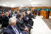 Temer sanciona lei que cria universidades em Pernambuco e no Piauí