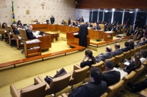 Sem conciliação, AGU devolve ao STF ações de auxílio-moradia de juízes
