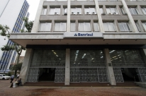 MPF pede inquérito sobre venda de ações do Banrisul