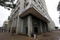 Governo obtém quase R$ 50 milhões com venda de ações do Banrisul