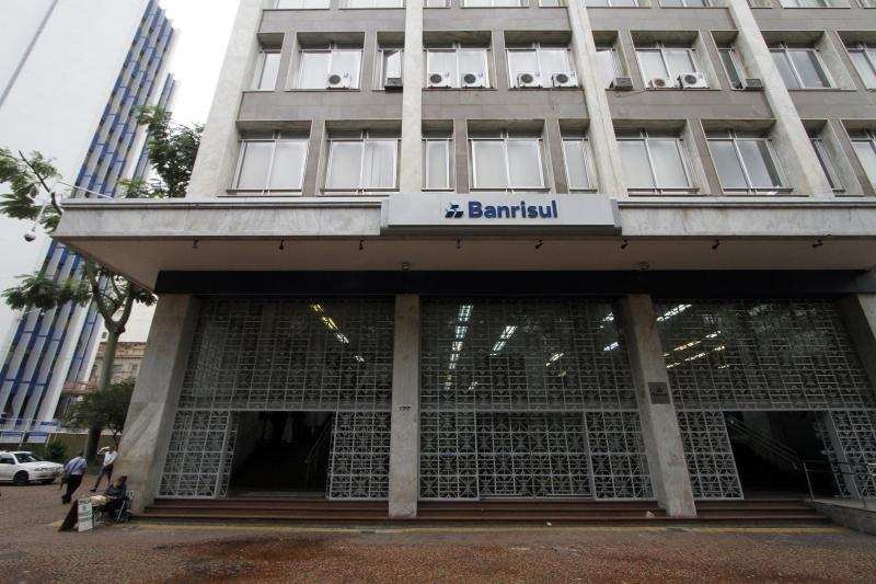 Investigação recai sobre venda de 29 milhões de papéis que renderam R$ 537,4 milhões ao governo