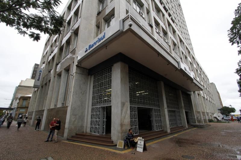 A venda tem foco nas iniciativas para a gestão de liquidez, justificou a Secretaria da Fazenda