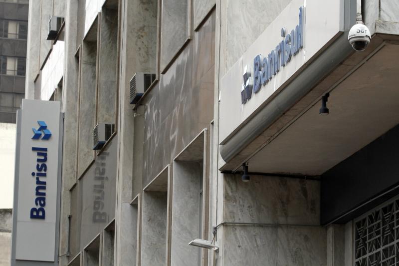 Resultado do banco gaúcho é 31,1% maior do que em 2018