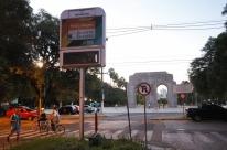 Prefeitura de Porto Alegre lança consulta pública sobre concessão dos relógios de rua
