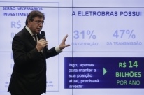 Ferreira está otimista sobre aprovação da venda de distribuidoras da Eletrobras