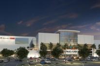 Passo Fundo Shopping abre as portas para o público no dia 18 de outubro