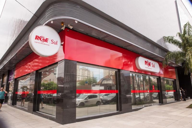 Aumento afeta mais de 1,3 milhão de clientes da RGE Sul em 118 municípios no Rio Grande do Sul