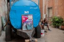Cuba descongela iniciativa privada e lança novas regras para empreendimentos