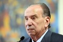 Segunda Turma do STF arquiva inquérito contra Aloysio Nunes