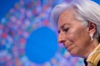 O Brasil está de volta, afirma a diretora do FMI