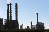 Petrobras suspende venda do controle de refinarias