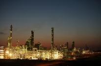 Petrobras eleva investimentos para US$ 84 bilhões