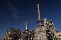 Petrobras quer vender oito das 13 refinarias; Refap está na lista