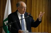 Apos pedir demissão, Parente pode ser o novo presidente-executivo da BRF