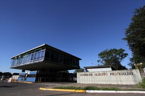 Petrobras divulga detalhes sobre venda da Refap e de mais sete refinarias
