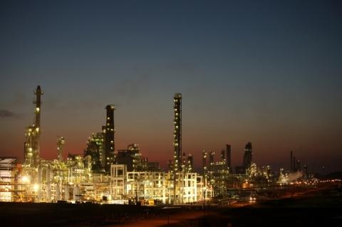 Petrobras propõe acordo com Cade à venda de refinarias