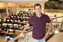 Hotel Urbano quer cruzar fronteiras