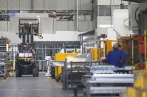 Programa Brasil Mais Produtivo busca ampliar a eficiência do setor