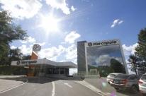 Lucro líquido da Marcopolo soma R$ 23,3 milhões no 2º trimestre, queda de 10,4%