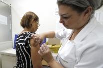 Sobe para 18 o número de óbitos por gripe no Rio Grande do Sul