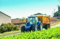 Agricultura familiar do PR deve receber R$ 154 milhões de emendas parlamentares