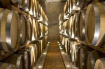 Substituição tributária do vinho termina amanhã