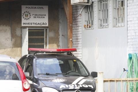 Ugeirm alerta para número de presos em delegacias em período de pandemia do coronavírus
