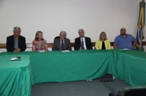 Após intervenção federal, CRMV-RS convoca eleição para 30 de outubro