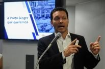Prefeitura de Porto Alegre só pode fazer publicidade educativa, decide Justiça