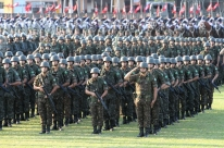 PDT vai ao Supremo com ação contra 'eventual intervenção militar'