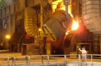Faturamento da indústria caiu 16,7% em maio em razão da greve, revela CNI