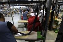 PMI industrial cai em maio para menor nível em 11 meses, mostra IHS Markit