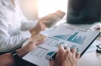 Retorno médio de investidor na Bolsa fica abaixo do desempenho do Ibovespa