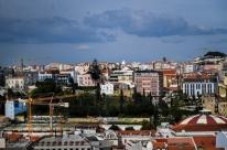 Governo português vai legalizar 30 mil imigrantes que trabalham no país