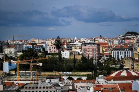 Bancos brasileiros ampliam participação em Portugal para atender a maior demanda